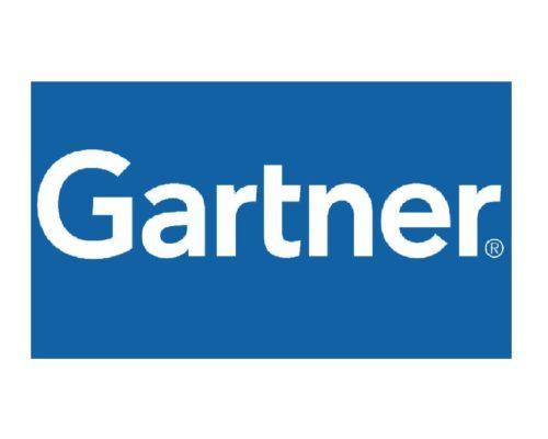 Gartner: в 2019 году глобальный рынок информационной безопасности вырастет до 124 млрд долл.