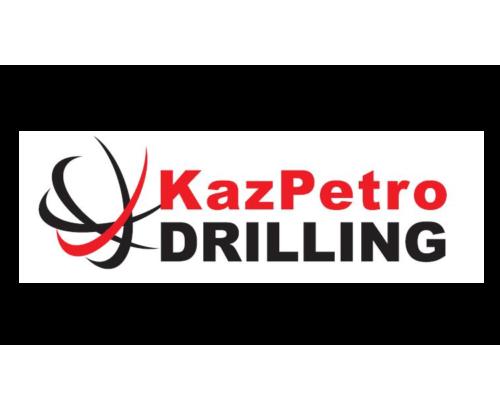 KazPetroDrilling