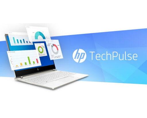 HP представила новые сервисы для оптимизации работы ИТ-специалистов