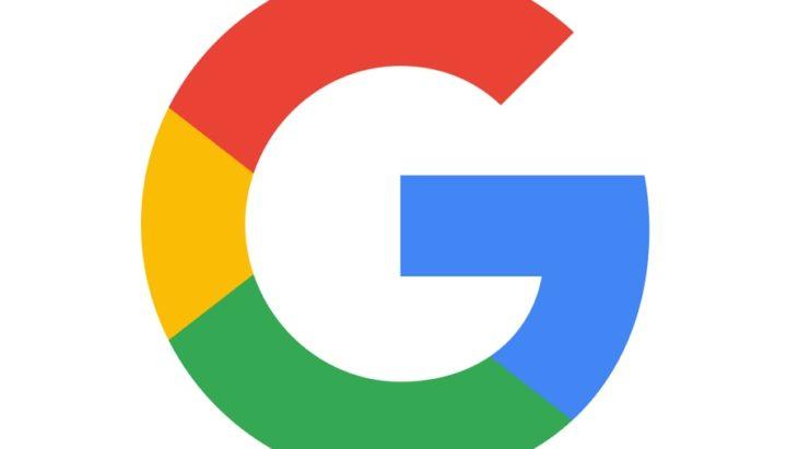 «Убитые Google» — открылось цифровое кладбище проектов интернет-гиганта