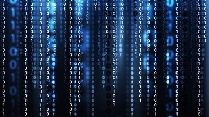 Системы управления информационной безопасностью и непрерывностью бизнес-процессов