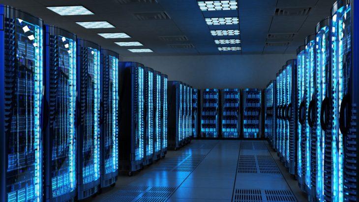 Поставка, монтаж, запуск в эксплуатацию и техническая сервисная поддержка широкого спектра IT-систем