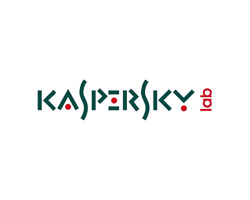 «Лаборатория Касперского» обновила решение для СМБ-сектора